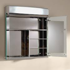 Home Depot Bathroom Medicine Cabinets With Mirrors Vanity Mirrors Home Depot Nuhsyr Co