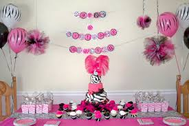 minnie mouse 1st birthday room decorating kit minnie mouse room image of minnie mouse room decoration stickers