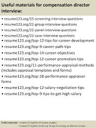 sample hr executive resume home work writer for hire online hamlet laertes foil essay drug