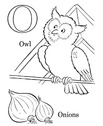 ewok coloring pages 480743