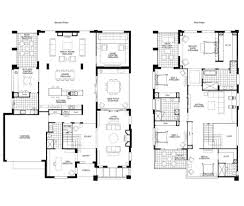 metricon floor plans grange from masterton homes