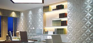 twinx interiors interior designers decorators in pretoria homify