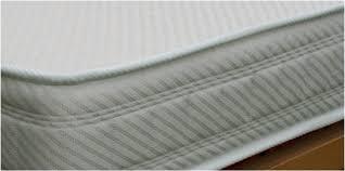 materasso eliocell materasso sottovuoto eliocell sfoderabile mgm arredo shop