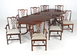 100 mission style dining room chairs beautiful rustic