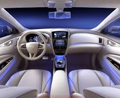 maybach 2015 cool maybach 2015 interior image hd 2015 infiniti q60 wallpaper