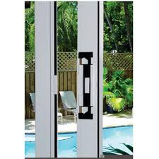 Patio Door Bolt Lock Scintillating Sliding Patio Door Lock Uk Ideas Ideas House
