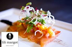 la cuisine du marché tuango délicieuse cuisine du marché 44 pour un menu découverte 4