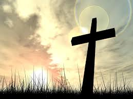 cross meaning about cross