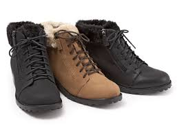 Stylish And Comfortable Shoes Trotters Official Site Comfortable Stylish Women U0027s Shoes