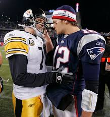 Patriots Lose Meme - pats steelers headed for afc chionship rematch super bowl betting