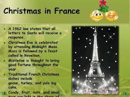 merry around the world