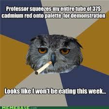 Tube Meme - meme base 9 sharenator