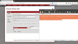How To Block Be Like - block https website like facebook but allow selected ip youtube