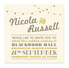 wedding invitations newcastle wedding stationery designer edmundson design