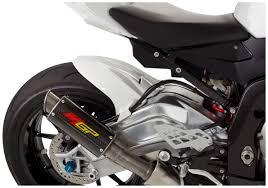 2012 Bmw S1000rr Price Hotbodies Rear Tire Hugger Bmw S1000rr S1000r Revzilla