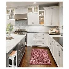 Kitchen Scatter Rugs Kitchen Rugs U0026 Mats Target