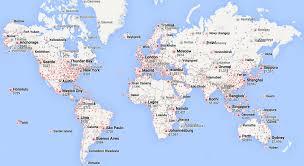Google Maps Buenos Aires Google Flights U2014 Yomobi