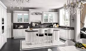 Kitchen Design Picture Modern Kitchens Designs Sydney European Wardrobes Sydney