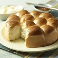 classic dinner rolls recipe allrecipes
