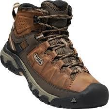 womens hiking boots target keen s footwear at rei