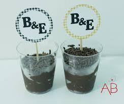 Conhecido Chá Bar Boteco | Amanda Boer - Arte de Papel &BA02