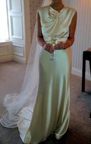 sell my wedding dress david fielden wallis sell my wedding dress online