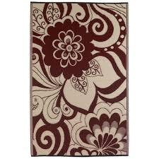 indoor outdoor western rugs modern allmoderno25 41 stunning rug