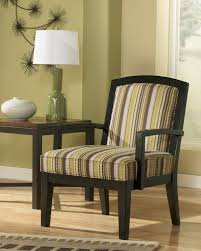 accent furniture accent chairs your furniture 4 less