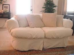 Ektorp Sleeper Sofa Sleeper Sofa Slipcover S Bed Ektorp Cover