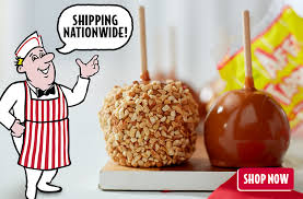 caramel apple boxes wholesale the original caramel apple affy tapple