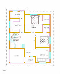 two bedroom house plans house plan best of house plans with cost to build estimates free