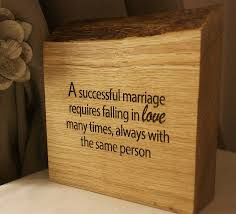 5th year wedding anniversary personalised five year wedding anniversary gift by bespoke oak