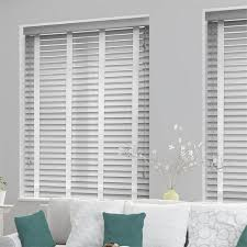 Blinds Lowest Price Blinds Great Half Price Blinds Blinds On The Net Cheap Blinds