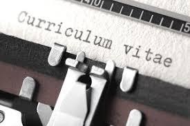 resume objective for freelance writer sle resume for a freelance writer