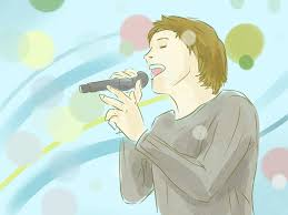 my role model sample essay how to choose a role model with pictures wikihow