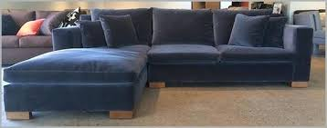 Sectional Sofas Uk Sectional Sofas Uk Best Accessories Home 2017