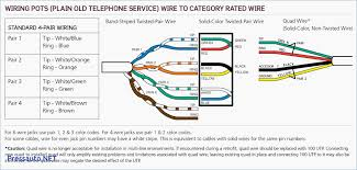 household wiring color code household wiring diagrams