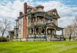 114 years old victorian house design home design and home