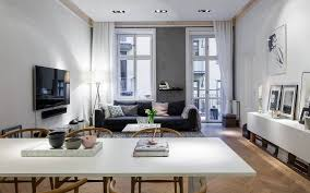 design apartment stockholm scandinavian design modern apartment in östermalm stockholm best