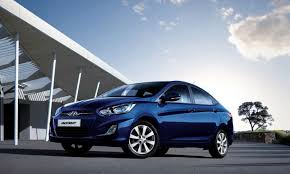 hyundai accent gls specifications hyundai accent 2017 1 6l gls car prices in uae specs reviews