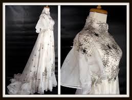 halloween costume ideas using bridesmaid dress wedding dress shops