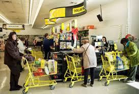 best deals black friday grocery black friday 2013 android deals part three samsung sprint