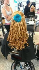 sissy boy with girly hairdos pin by zsófia pink on curls curls curls pinterest