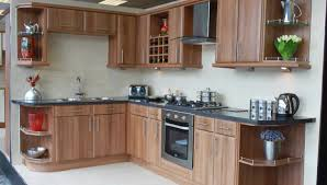 Wholesale Kitchen Cabinets Miami Favorite Model Of Yoben Phenomenal Duwur Wonderful Joss Easy Motor