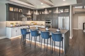 kitchen backsplash pictures with white cabinets expert backsplash ideas to complete your luxury kitchen