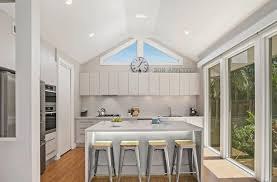 what is the best material for kitchen cabinet handles the 5 best materials for kitchen cabinets joinery homely