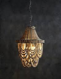 chandelier chandelier mila chandelier m u0026s