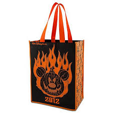 halloween candy bag photo album best fashion trends and models
