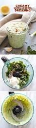 best 25 green goddess recipe ideas on pinterest vegan recipes