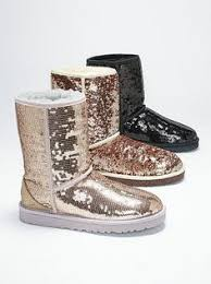 ugg darcie sale ugg australia s waterproof leather duck boot for the